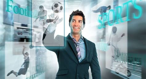 best sports management schools the 25 best master s in sports management degree