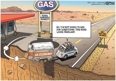 debt ceiling political cartoons understanding fiscal responsibility 187 debt ceiling