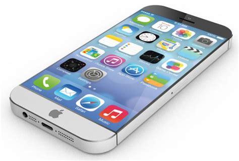 te koop iphone 6 waarom iphone 6 los toestel kopen