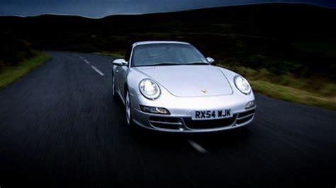 Bmw M6 Vs Porsche 911 by Aston Martin Vantage Vs Bmw M6 Vs Porsche 911 Part 2 4