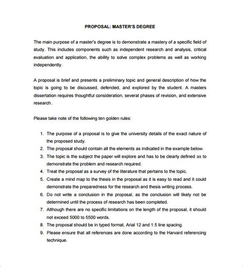 dissertation writing format dissertation template 14 free sle exle