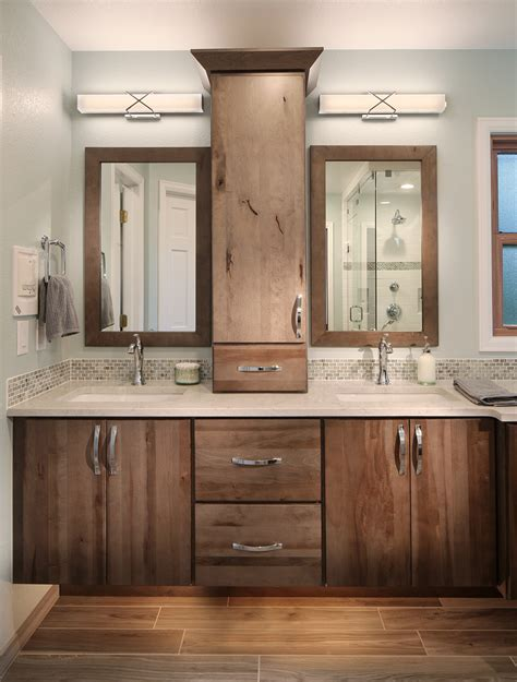 Classic Cabinets And Design by Masterbath Transformation Westminster Classic Cabinets