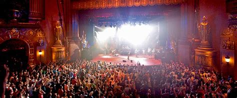 Beacon Theater Calendar Beacon Theatre Tickets And Event Calendar New York City