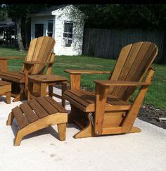 1000 images about patios on adirondack chairs