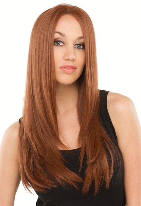 adding bottom layers to shoulder length hair for flip long layers beautification addiction pinterest