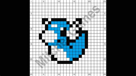 minecraft anime pixel templates pin pin minecraft pixel templates on