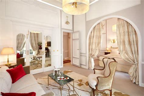 regina home decor 100 home decor stores regina alford u0027s floors