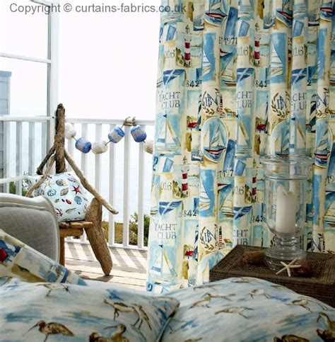 pt curtains sandpiper 5911 by prestigious textiles in 2 cushions in