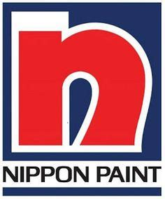 Cat Nippon Paint Spotless 25kg kode warna cat tembok jotun pilihan warna cat tembok catylac pilihan warna cat tembok no drop