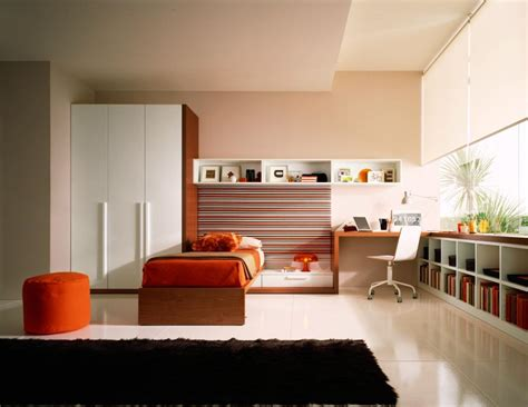 funky bedroom furniture funky bedroom furniture home design ideas and pictures