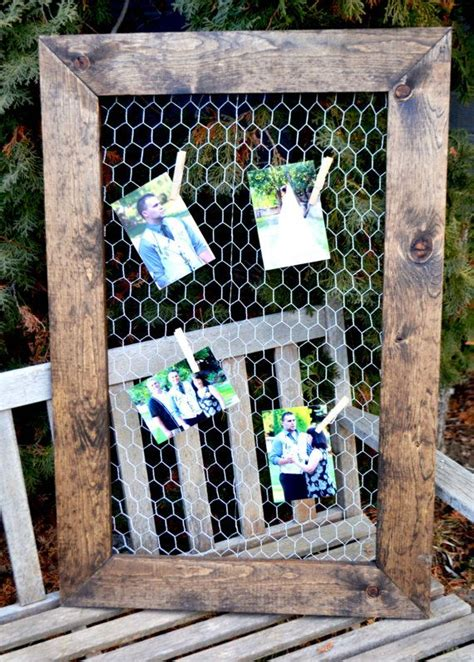 diy wire frame christmas decorations 25 best ideas about chicken wire frame on porch decorations reclaimed wood