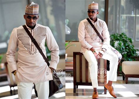 latest nigerian fashion styles men men s shirt nigerian african inspired fashion