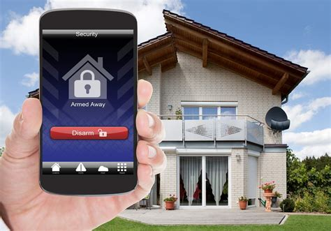 home security information homesafetydot