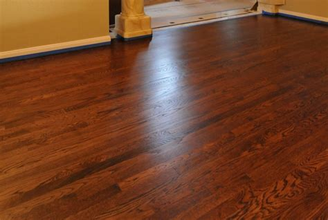 Which Finish Is Best On Hardwood Floor - best floor finishing houses flooring picture ideas blogule