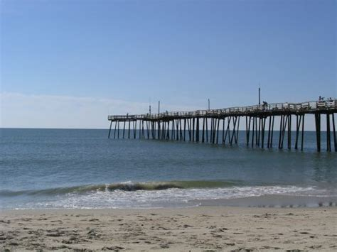 art of facts part 10 hatteras island the outer banks top 10 reasons to visit outer banks nc this fall outer