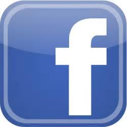 Facebook icon vector free download facebook twitter logo vector free