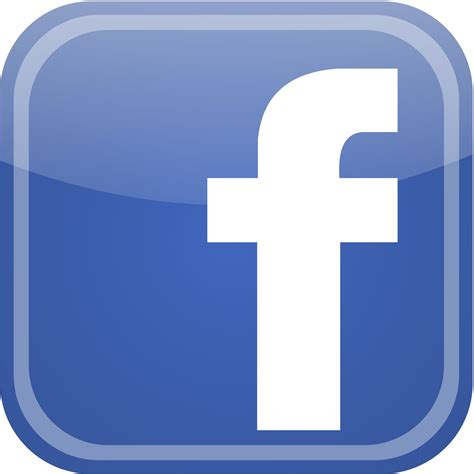 fb icon vector gallery for gt facebook twitter vector logo