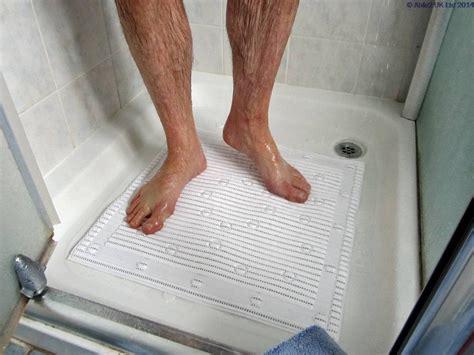Anti Slip Mat Das Mat Non Slip 100 Cm Type E anti slip matt disability aids bathroom aids mobility