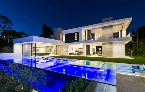 17 best images about rich people houses on pinterest the spec houses curbed la