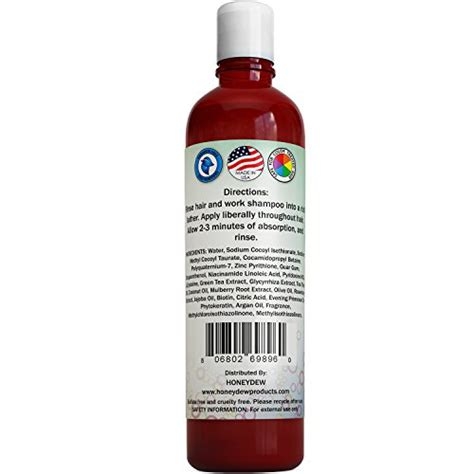 hair growth stimulants for women oil free shipping best hair loss shoo potent hair loss