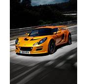 Lotus Elise Parts Exige Servicing And Tuning At