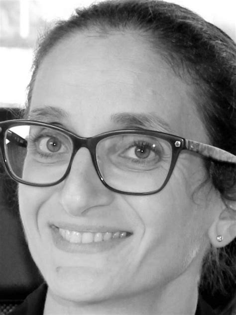 Maître Stephanie Gabai - Avocat Barreau De Draguignan