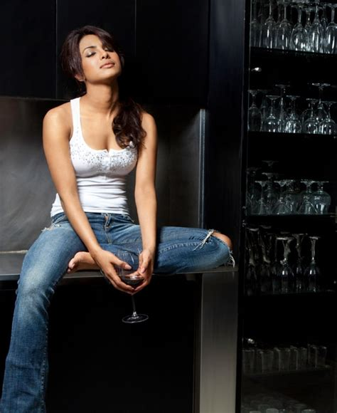 priyanka chopra hollywood birthday priyanka chopra feels lonely on her birthday bollywood