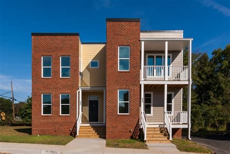 townhomes at warwick place rentals richmond va