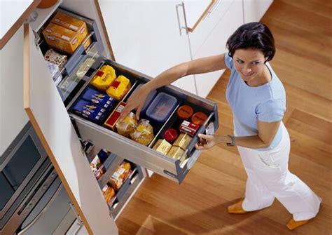 review cutthroat kitchen tv club the a v club кухни икеа часть 3 богатый внутренний мир