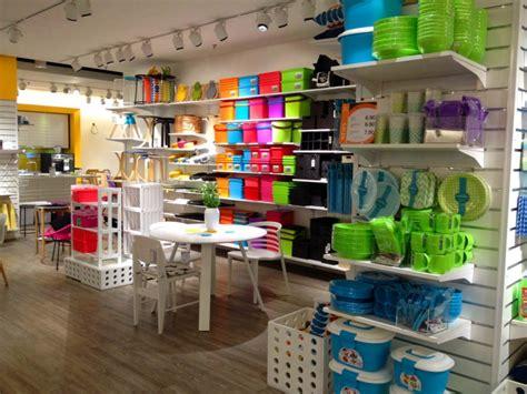 malaysia home decor shopping aino living store 2014 theme malaysia 187 retail design