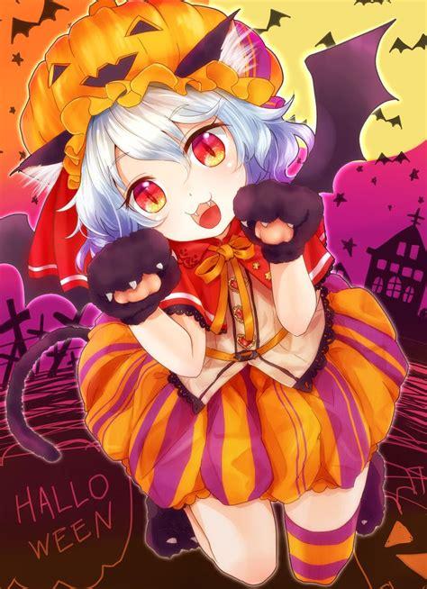 Costume Neko Cat happy anime costume