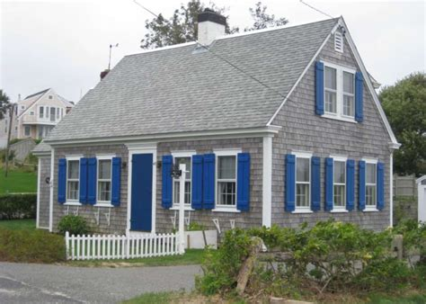 cape cod style houses 15 cape cod house style ideas and floor plans interior