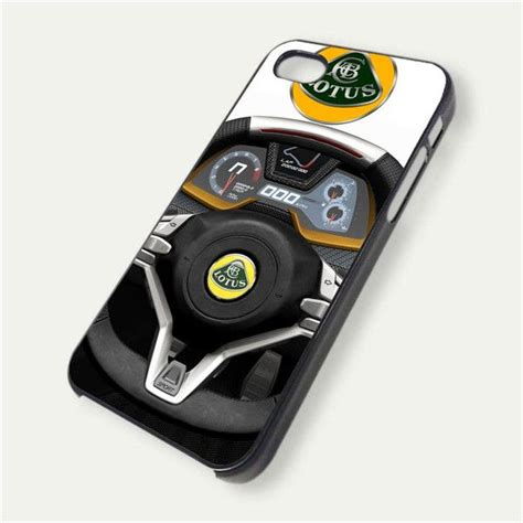 Sport Car Speedometer For Iphone 5 5s 18 best shelby accessories images on shelby
