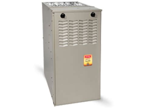 haley comfort systems furnaces rochester mn haley comfort systems