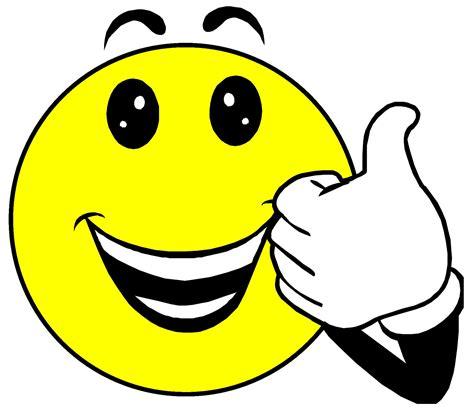 imagenes thumb up all ok il nuovo post operatorio day surgery italia
