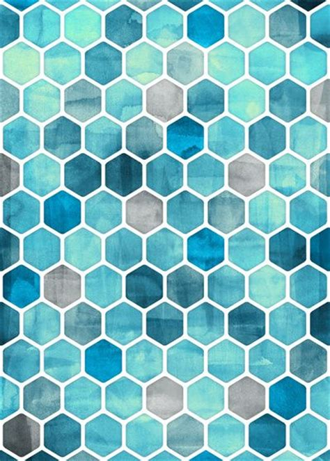 pattern blue pinterest bildergebnis f 252 r patterns patterns pinterest watercolor