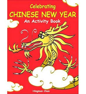 celebrating new year book gladney taiwan adoption new year celebration