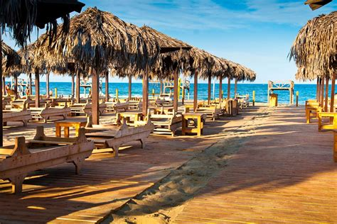 a catania le capannine villaggio turistico lido playa catania