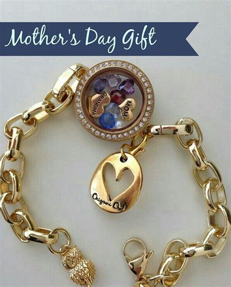 Origami Owl Birthday Locket - 17 best images about origami owl on