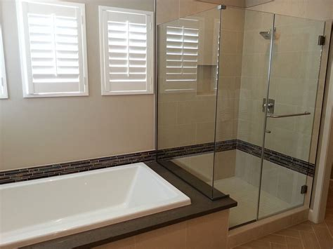 bathroom remodeling san diego san diego kitchen and bathroom remodeling san diego