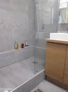 indogate salle de bain avec wc
