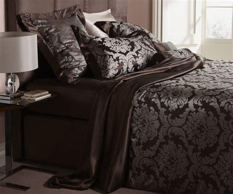 silk bedroom transform your bedroom with luxurious silk