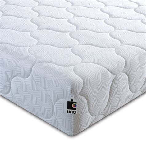 Ortho Mattress Return Policy by The Breasley Pocket 1000 Ortho European Mattress