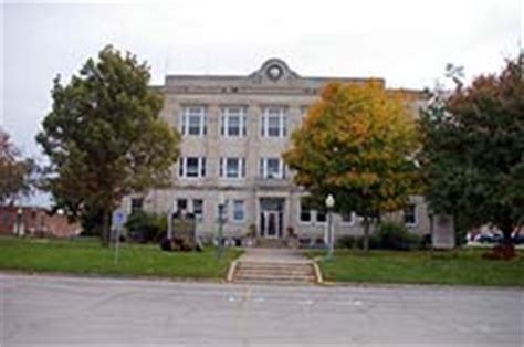 Putnam County Court Records Search Putnam County Missouri Genealogy Courthouse Clerks