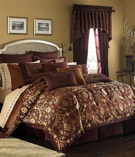 reba bedding pin by cynthia lafontaine on reba pinterest