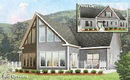 style vacation homes spanish style modular homes house design ideas