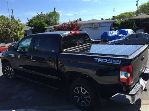 peragon truck bed cover review peragon truck bed cover review autos post