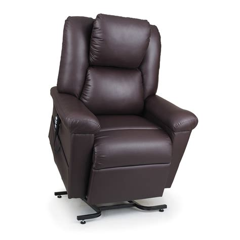 golden recliner daydreamer lift chair northeast mobility