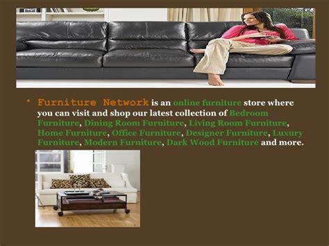 shop bedroom furniture online online furniture store living room furniture bedroom furniture