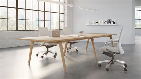 Ofs Element Reception Desk Ofs Element Reception Desk Ofs Reception Desks And Furniture Element Series Element Ofs Ofs